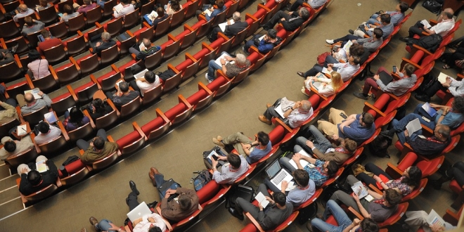 Népszerű a betegszervezetek akadémiája