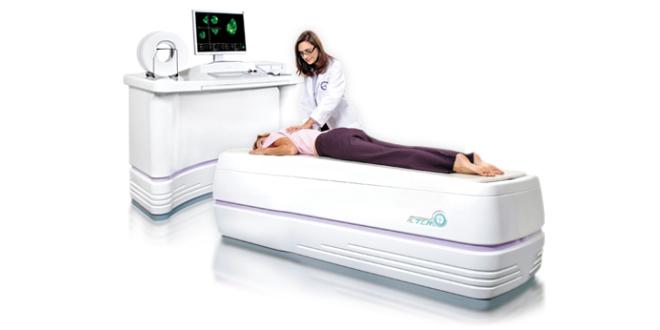 egeszsegugyelet-kuponok-ct-lezer-mammografia-kiemelt