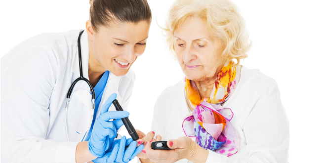 egeszsegugyelet-kuponok-diabetologia-kiemelt