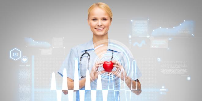 egeszsegugyelet-kuponok-kardiologia-szivultrahang-kiemelt