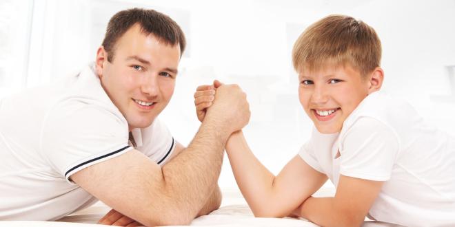 egeszsegugyelet-kuponok-urologia-kiemelt
