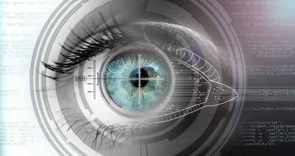 A Látás Világnapja