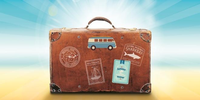 Tippek nyaraláshoz