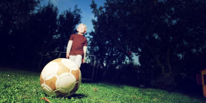 Sportpályázat hátrányos helyzetű általános iskolák részére