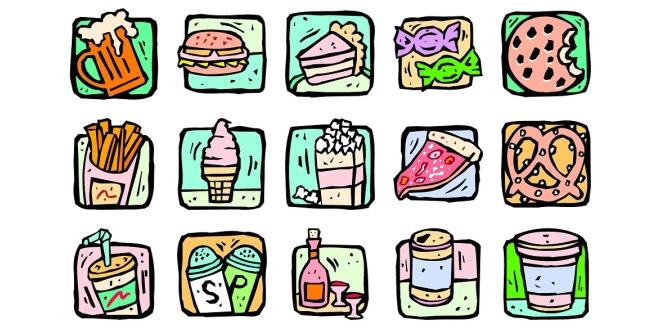 Eredméyes-e az alacsony szénhidráttartalmú diéta?