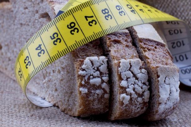 Fogyunk vagy sem a szénhidrát-csökkentett diétával