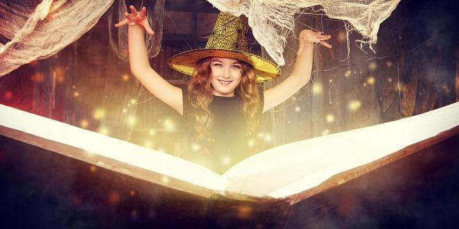 Ez nem boszorkányság: 8 terészetes praktika nátha ellen.