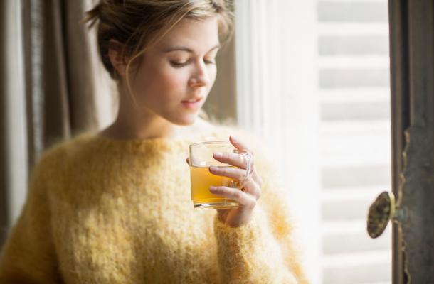 egeszsegugyelet-termeszetes-zold-tea-nagy1