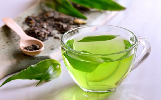egeszsegugyelet-termeszetes-zold-tea-nagy2