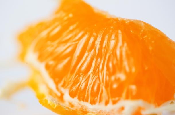 A mandarin fantasztikus tulajdonságai.