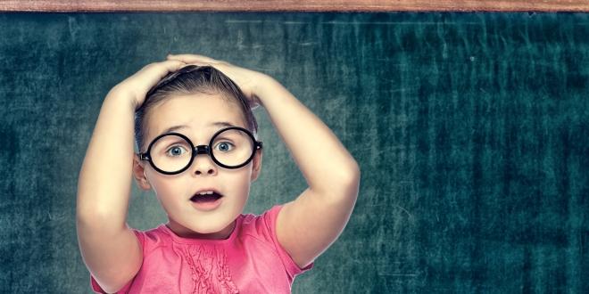 egezssegugyelet-betegsegabc-iskolafobia-kiemelt