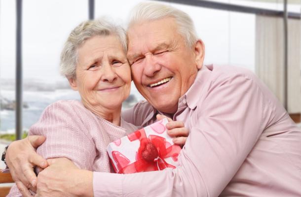idoskori-demencia-egeszsegugyelet-nagy