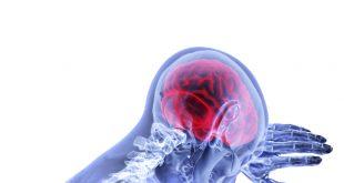 5 döbbenetes agykárosító szokás
