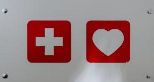 Tévhitoszlatás a a szív- és érrendszeri betegségekről
