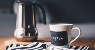 A kávé a máj legjobb barátja?