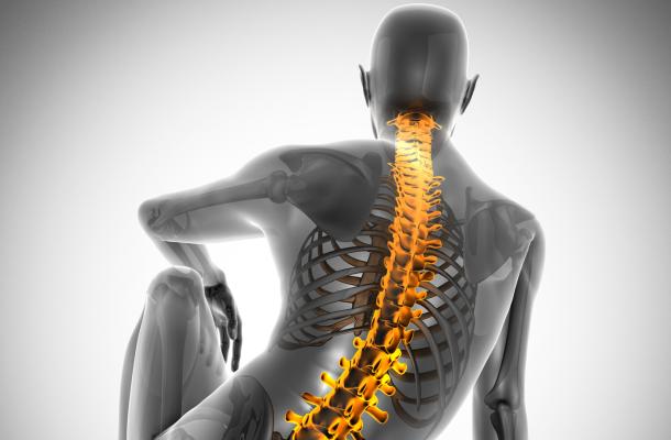 csontritkulas-egeszsegugyelet-nagy