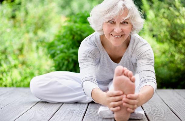 csontritkulas-megelozes2-egeszsegugyelet