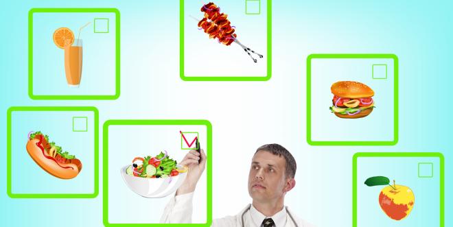 cukorbetegseg-megelozese-kiemelt-egeszsegugyelet