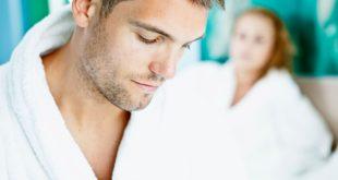 A férfiasságot is kikezdheti a koronavírus