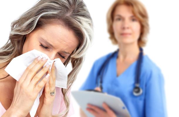 egeszsegugyelet-betegseg-abc-allergia-teszt-nagy