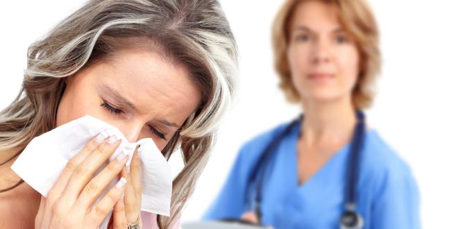 egeszsegugyelet-betegsegabc-allergia-teszt-kiemelt