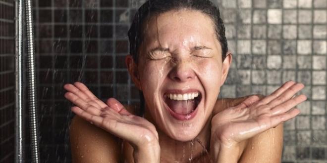 egeszsegugyelet-betegsegabc-allergia-vizallergia-kiemelt