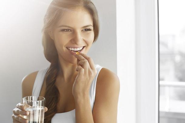 A D-vitaminhiány koraszülést okozhat.