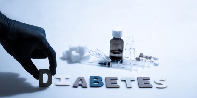 Újabb eredmény az 1-es típusú cukorbetegség kapcsán.