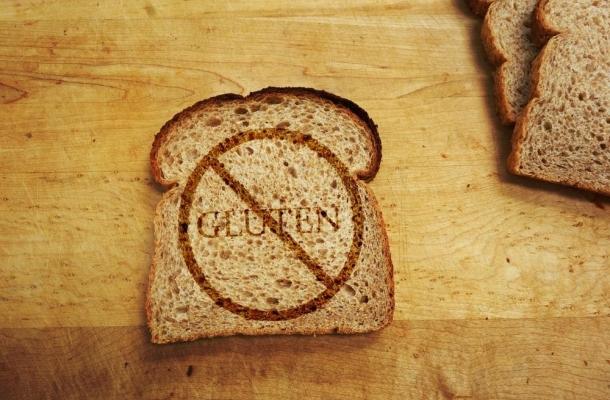 A gluténmentes étrend kihívásai.
