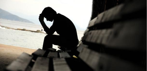 poszttraumás stressz szindróma