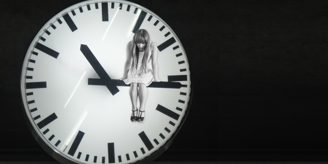 A depresszió problematikája
