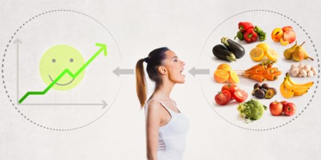 egeszsegugyelet-eletmod-dietak-kiemelt
