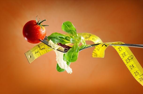 egeszsegugyelet-eletmod-dietak-nagy1