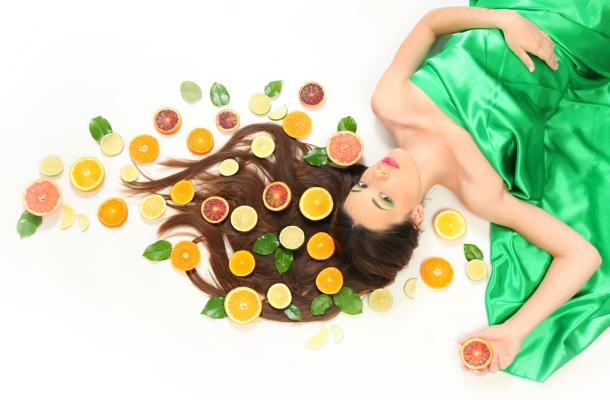 egeszsegugyelet-eletmod-szepsegapolas-vitaminok-nagy1