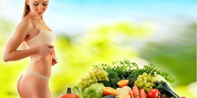 Cellulit-diéta: ezeket edd, hogy eltűnjön a narancsbőröd! | fx-konfetti.hu
