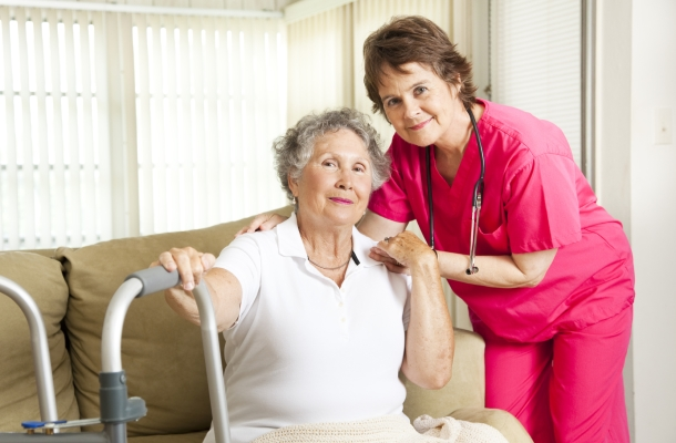 egeszsegugyelet-erdekessegek-meglepo-demencia-nagy2