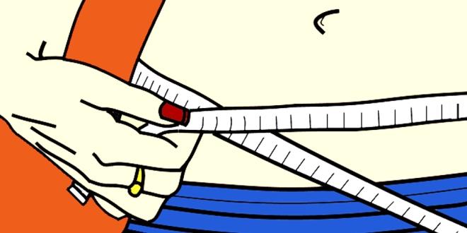 egeszsegugyelet-fogyashoz-tippek-kiemelt1