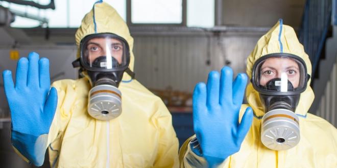 Véget ért az ebolajárvány?