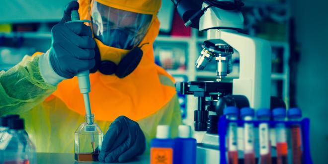 egeszsegugyelet-friss-hirek-ebola-liberia-kiemelt