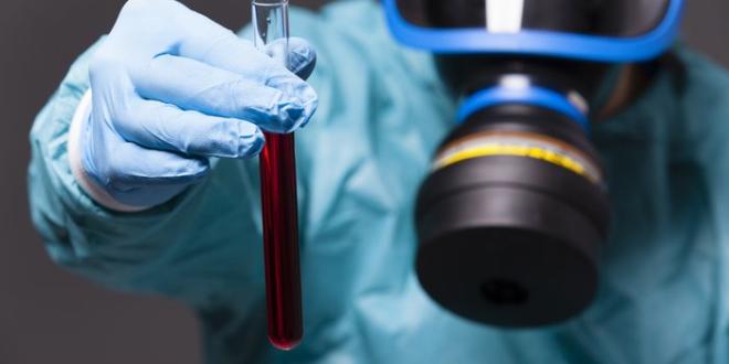 egeszsegugyelet-friss-hirek-meg-tart-az-ebola-kiemelt