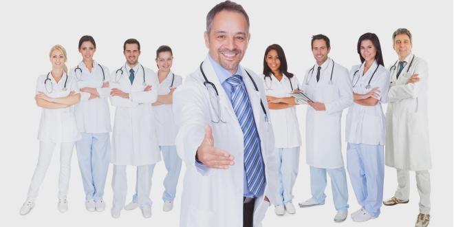 A Nemzetközi Gyermekmentő Szolgálat önkéntes orvos-csoportja Erdélybe megy.