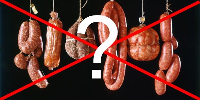 A húsok és a rák.