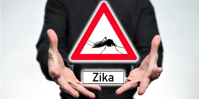 A zikavírus komolysága.