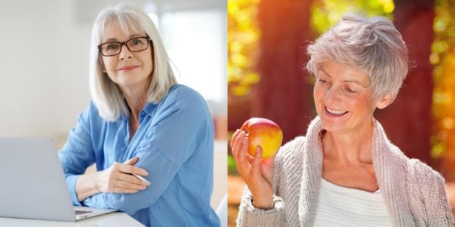 7 szokás, hogy szebben öregedj