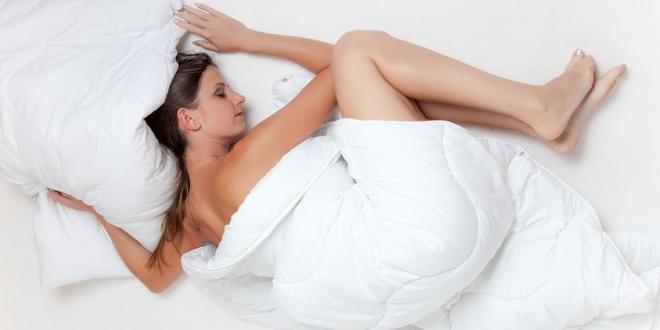A kimerültség tünetei