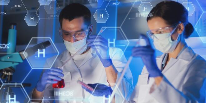 Nyerj komplex laboratóriumi szervi szűrőcsomagot 26.000 Ft értékben! (x)