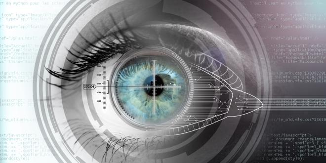 Diabetes problémák állnak a látásromlás hátterében