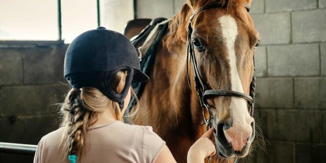egeszsegugyelet-lovasterapia-kiemelt
