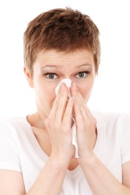 Influenzamegelőzés