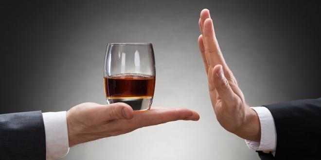 Alkoholmentes január.